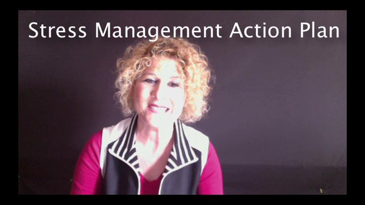 Life Management 101, Part 2 Worry Less Live More