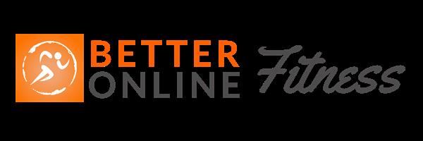 Better Online Fitness