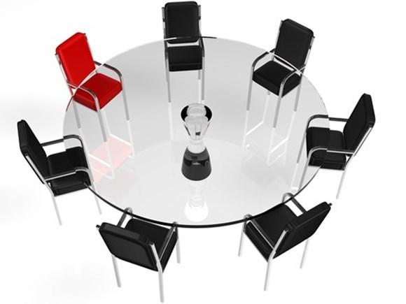 Verkaufen / Coaching für komplexe Verhandlungen