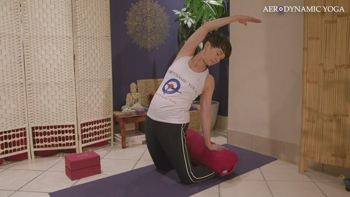 Core Yoga [Full #2]