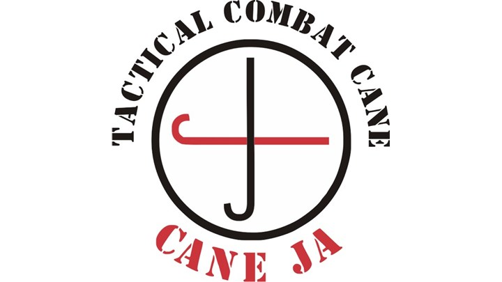 Cane Ja-Cane Self-Defense Tactics
