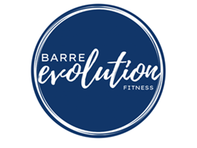 Barre Evolution Fitness