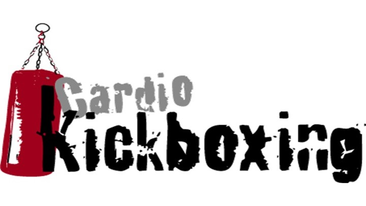 30 Minute Cardio Kickboxing with Johnny