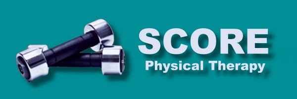 SCORE Physical Therapy & PEAK4U