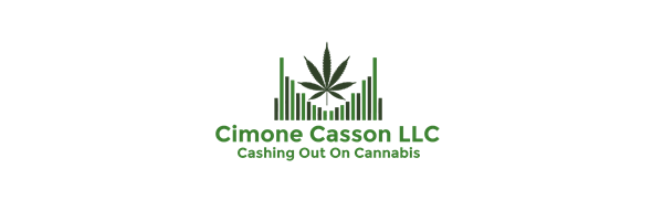 Cashing Out On Cannabis With Cimone Casson