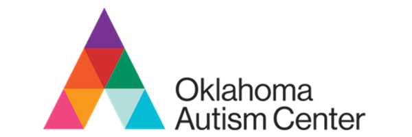Oklahoma Autism Center