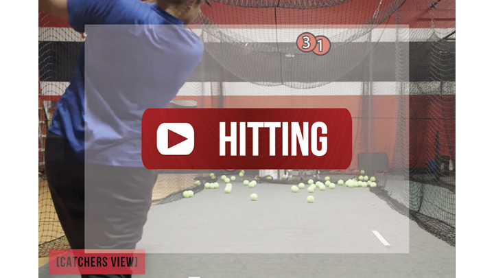 Players Physical Series - Hitting Fundamentals