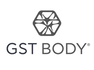 GST Body