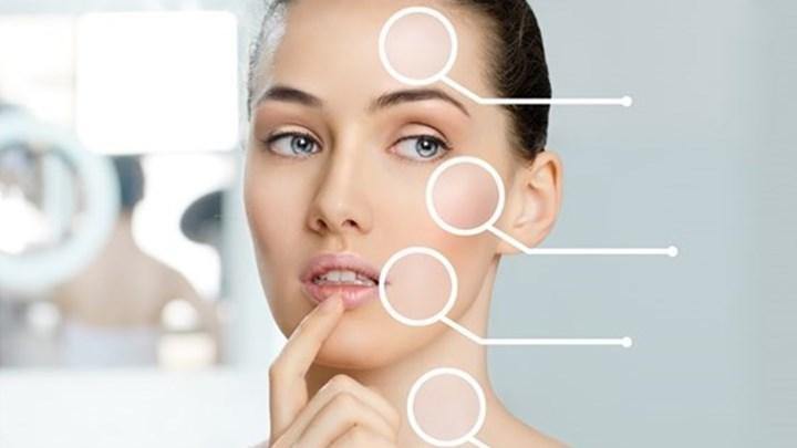 Skincare Do
