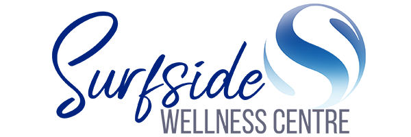 Surfside Wellness Centre