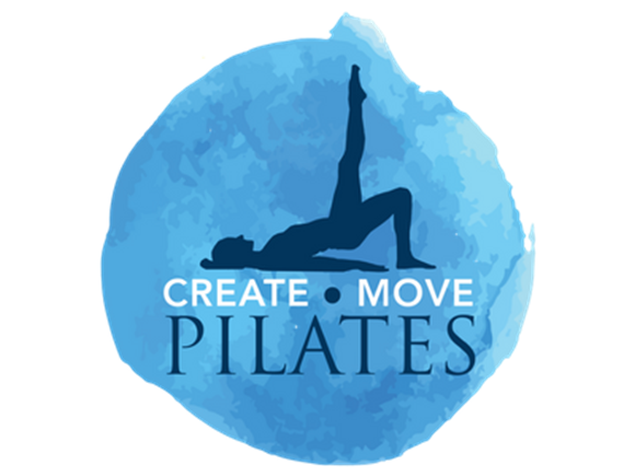 5 Private Online Pilates Sessions