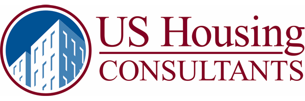 US Housing Consultants