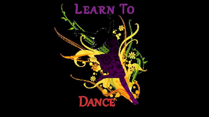 Learn to Dance - East Coast Swing