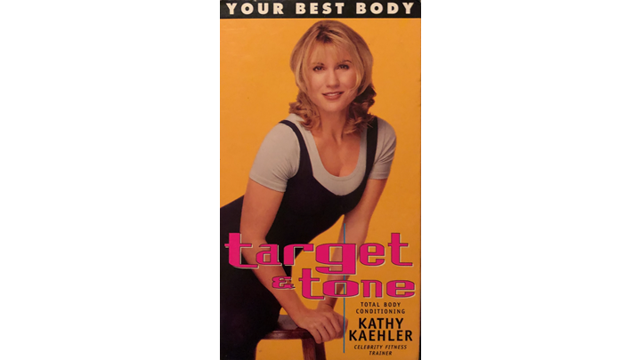 Kathy K