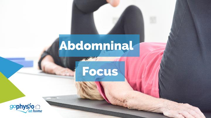 Abdominal Focus