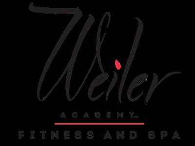 Weiler Academy