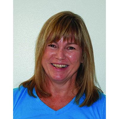 KathyCorrigan