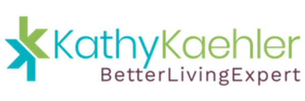 Kathy Kaehler Fitness Videos