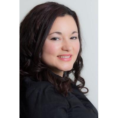 Paola Vacarez