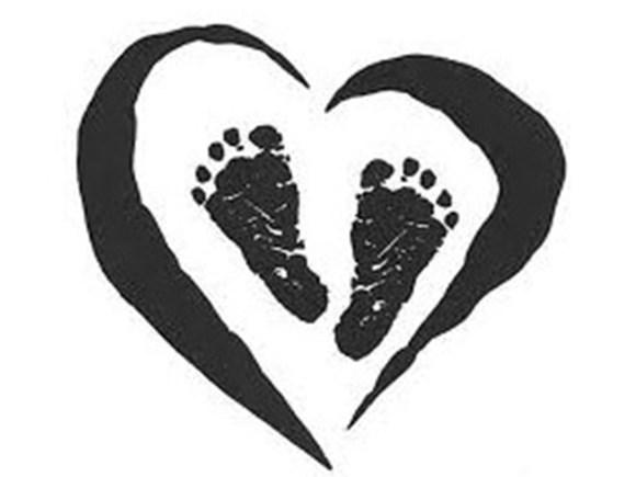 Hamilelik Öncesi ve Hamilelik DANISMANLIGI