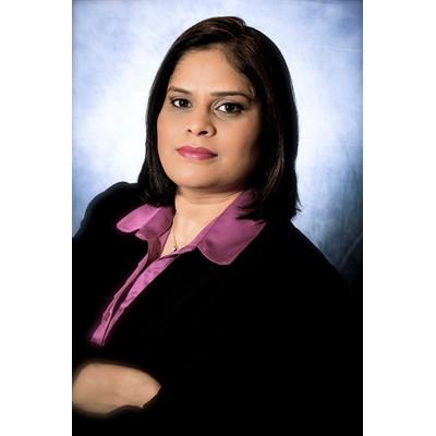 Shalini Muralidhar PhD, HCLD/TS (ABB)
