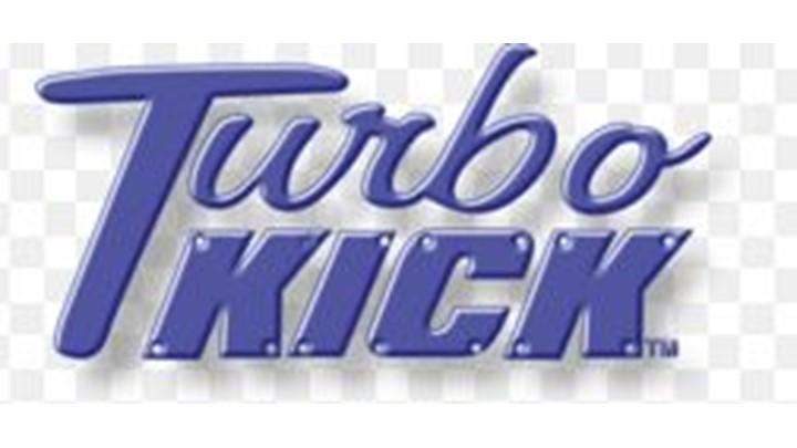 TurboKick with Tyrone 10_13_20