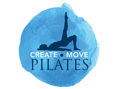 Create Move Pilates