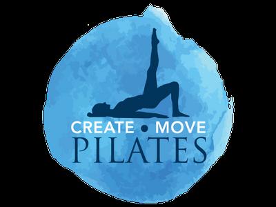 Create Move Pilates
