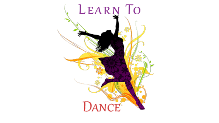 Learn to Dance - Line Dancing