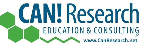 CAN! Research, Education & Consulting