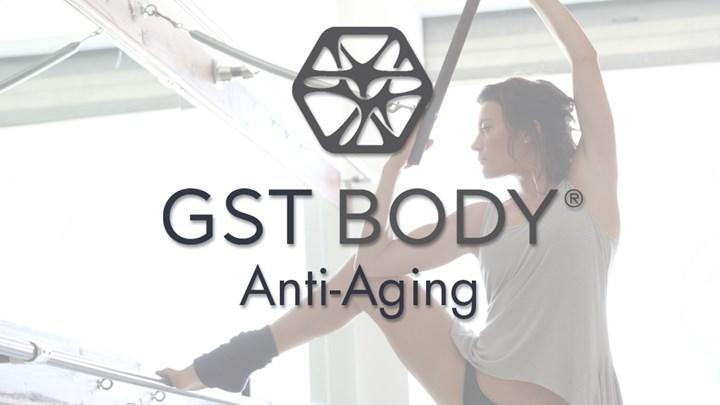 GST Anti-Aging® (AA)