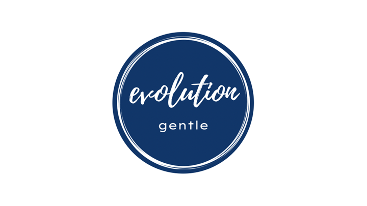 Gentle Barre w/ Kaelyn Balance Focus