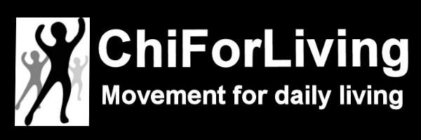 ChiforLiving, LLC