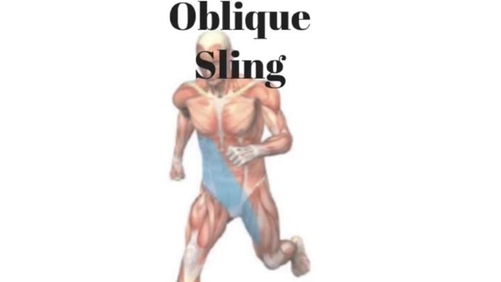 Anterior Sling