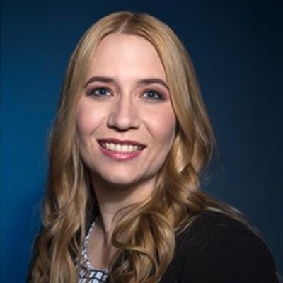 Tabetha Sundin PhD, HCLD, MB