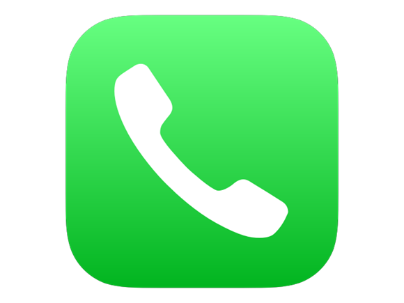 Phone Call Meeting
