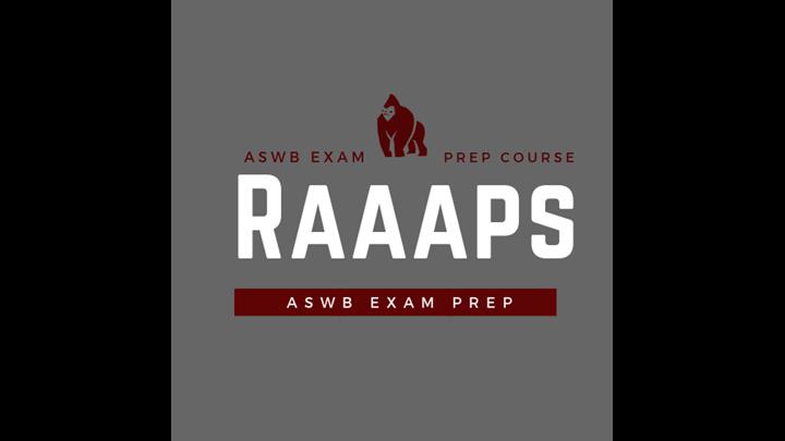 Audio Version of NASW Code
