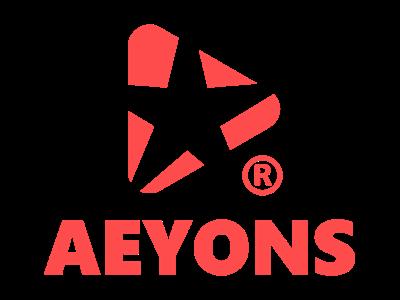 AEYONS
