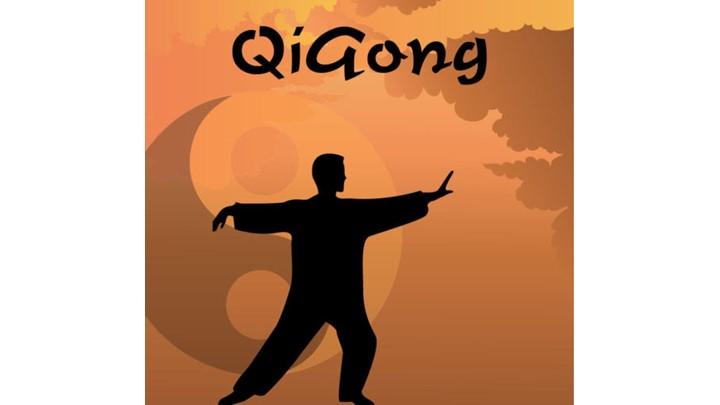 QiGong 8_24_20
