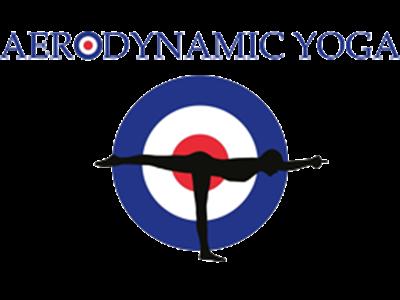 Aerodynamic Yoga Online