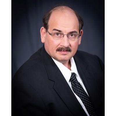 Michael Mazzotta PhD, MBA, MHA, PA, ACHE, ASCP