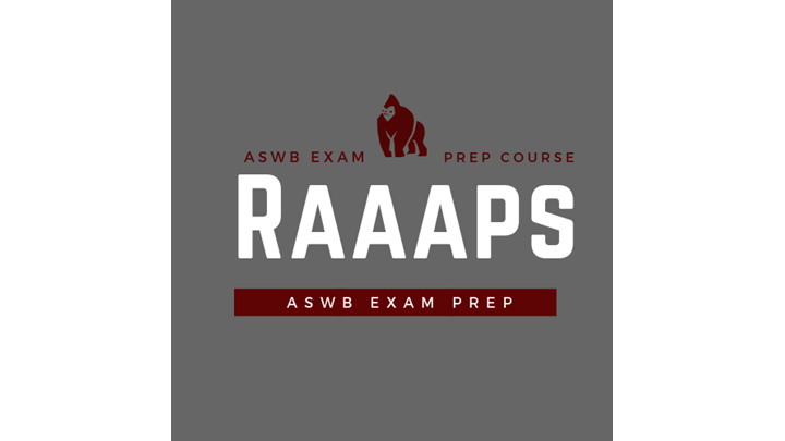 Demystifying the ASWB Exam