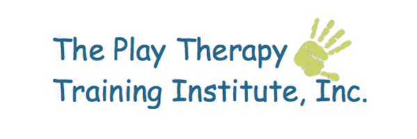 The Play Therapy Training Institute, Inc.