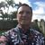Greg_Brossier