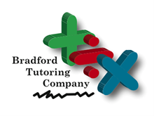 Mathematics Tutoring