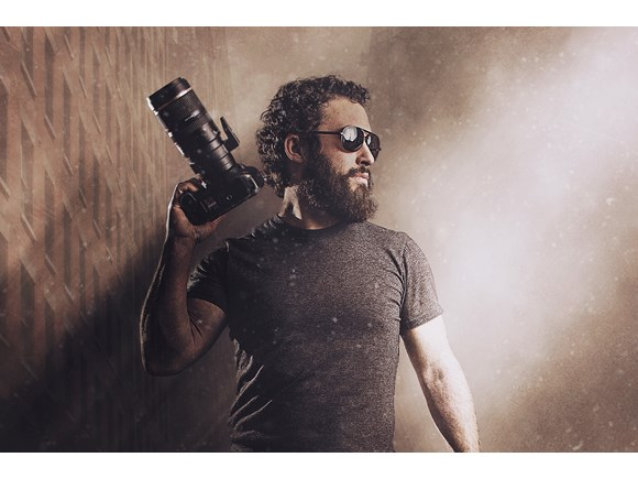 How To Create Cinematic Senior Videos