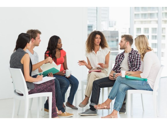 Psychotherapy, Clinical Interventions, & Case Mgmt