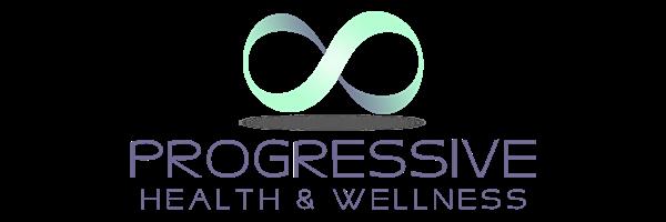 Progressive Health and Wellness