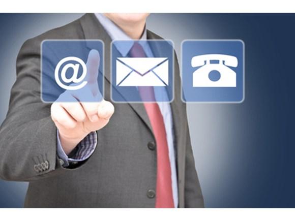 Verkaufen / Entwicklung eines Telefonleitfadens