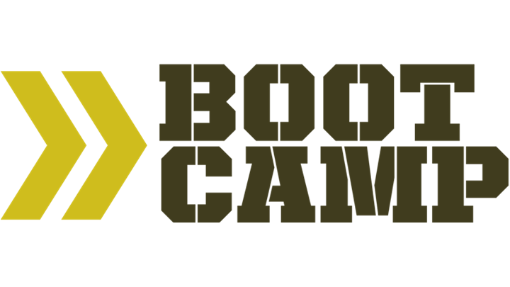 30 Minute Boot Camp with Johnny